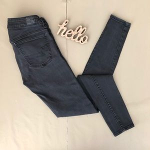 American Eagle Outfitters JEGGING